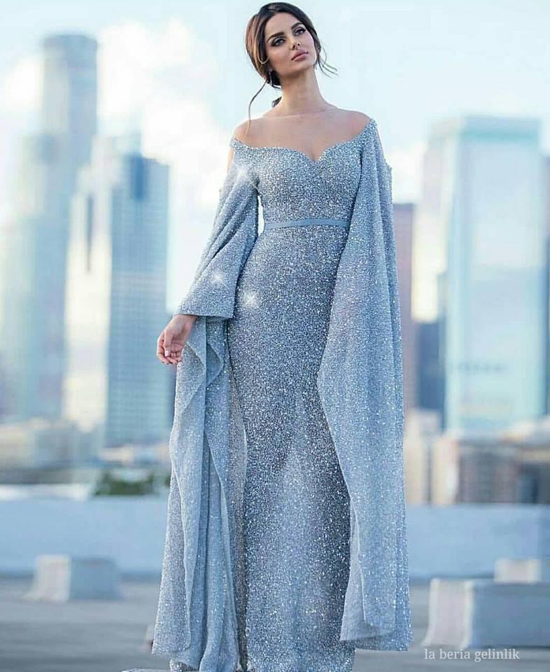 LaBeria Gelinlik & Moda Tasarım