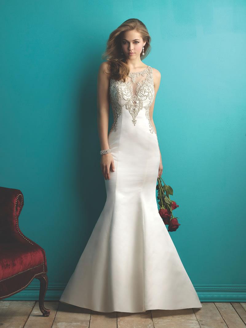 allure-bridals-gelinlik-modelleri