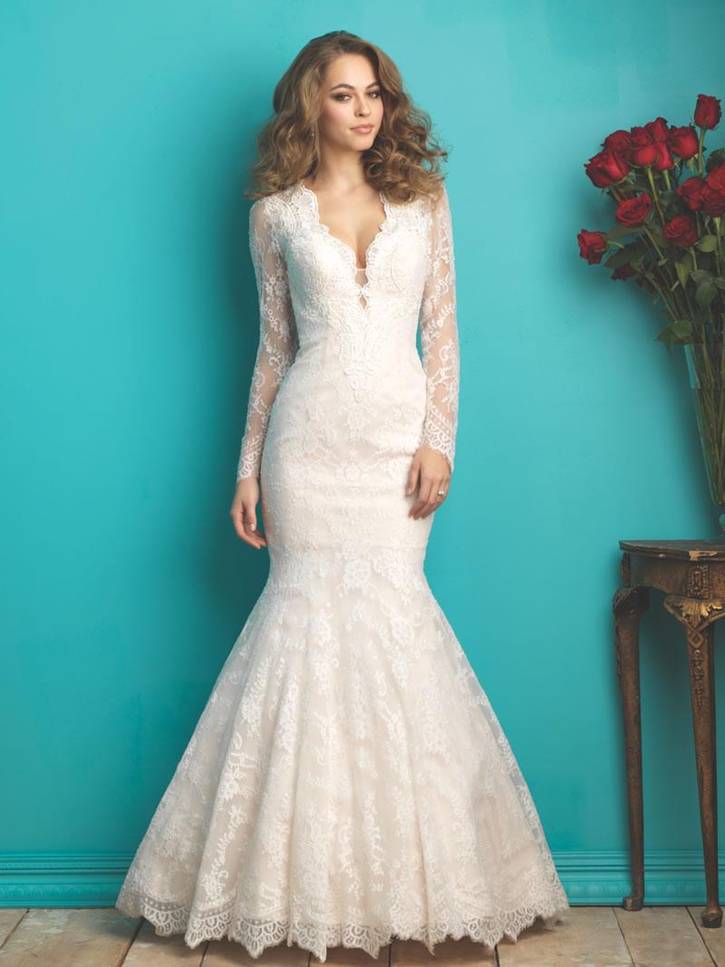 allure-bridals-gelinlikleri