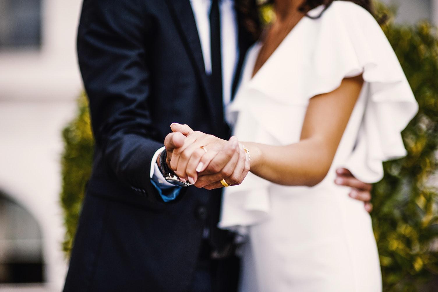 evlilik hazırlık sürecinde yapılan hatalar