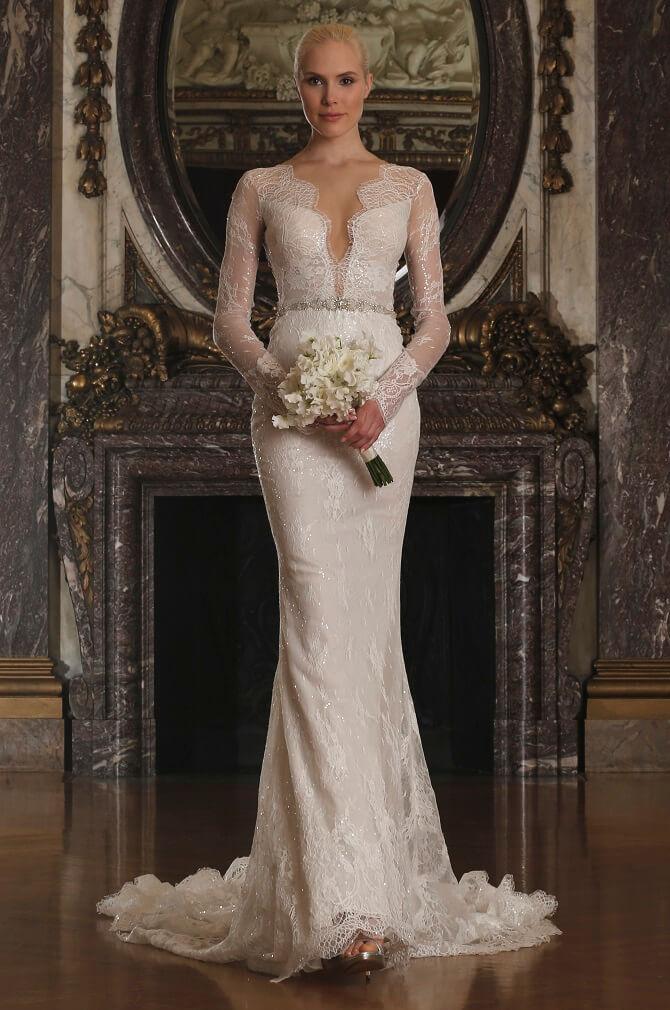 vakko-wedding-gelinlik