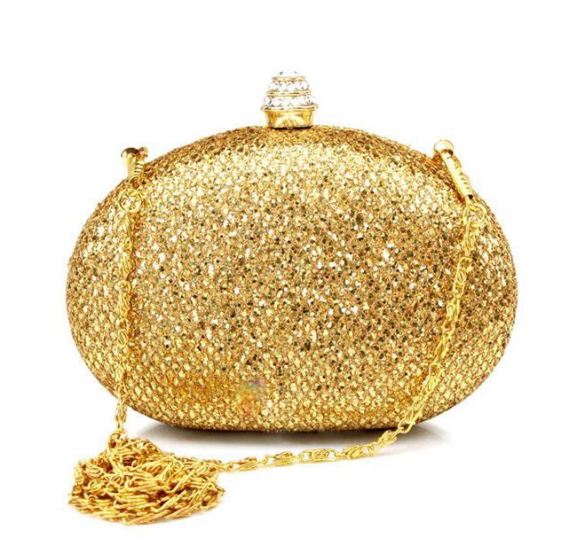 gold-askili-gelin-cantasi