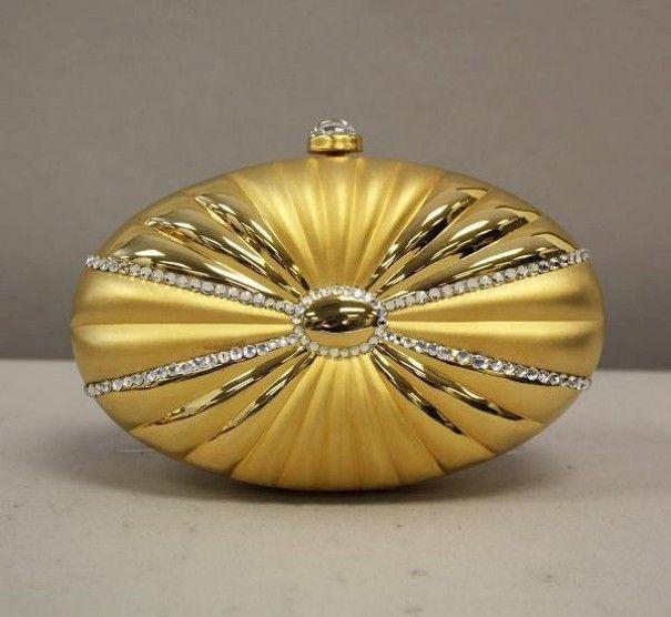gold-gelin-cantasi