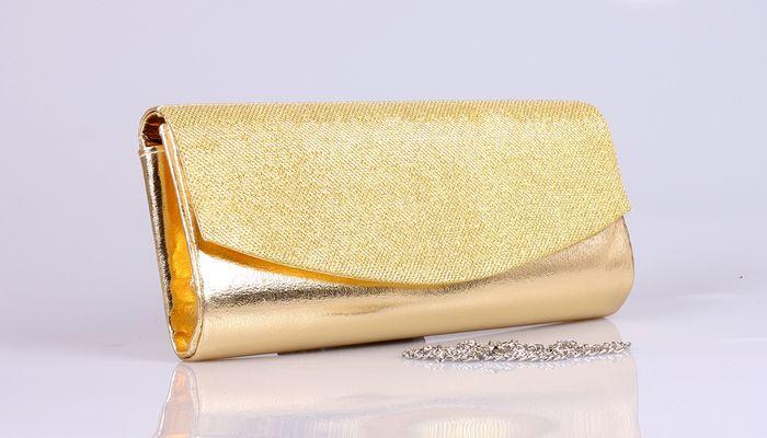 gold-portfoy-gelin-cantasi