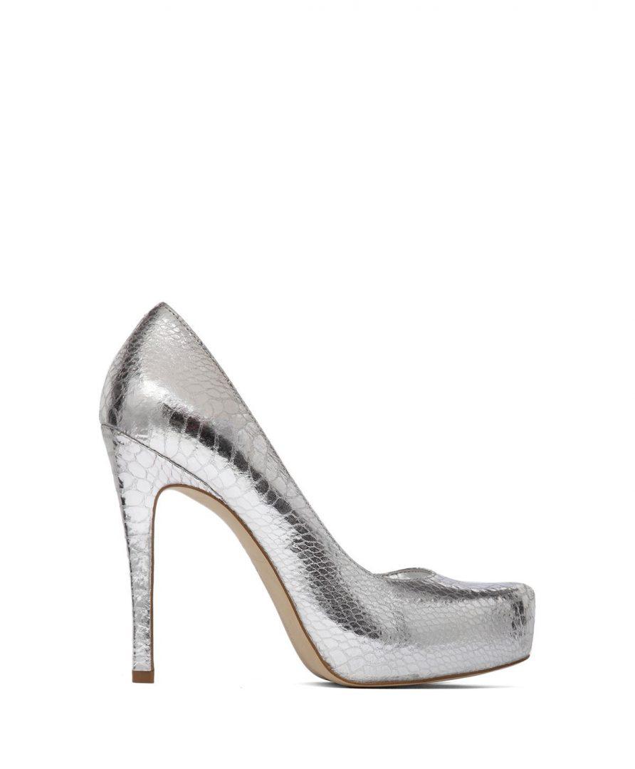 yilan-derisi-yuksek-topuklu-gumus-ayakkabi