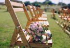 Yaz düğünü trendleri nelerdir