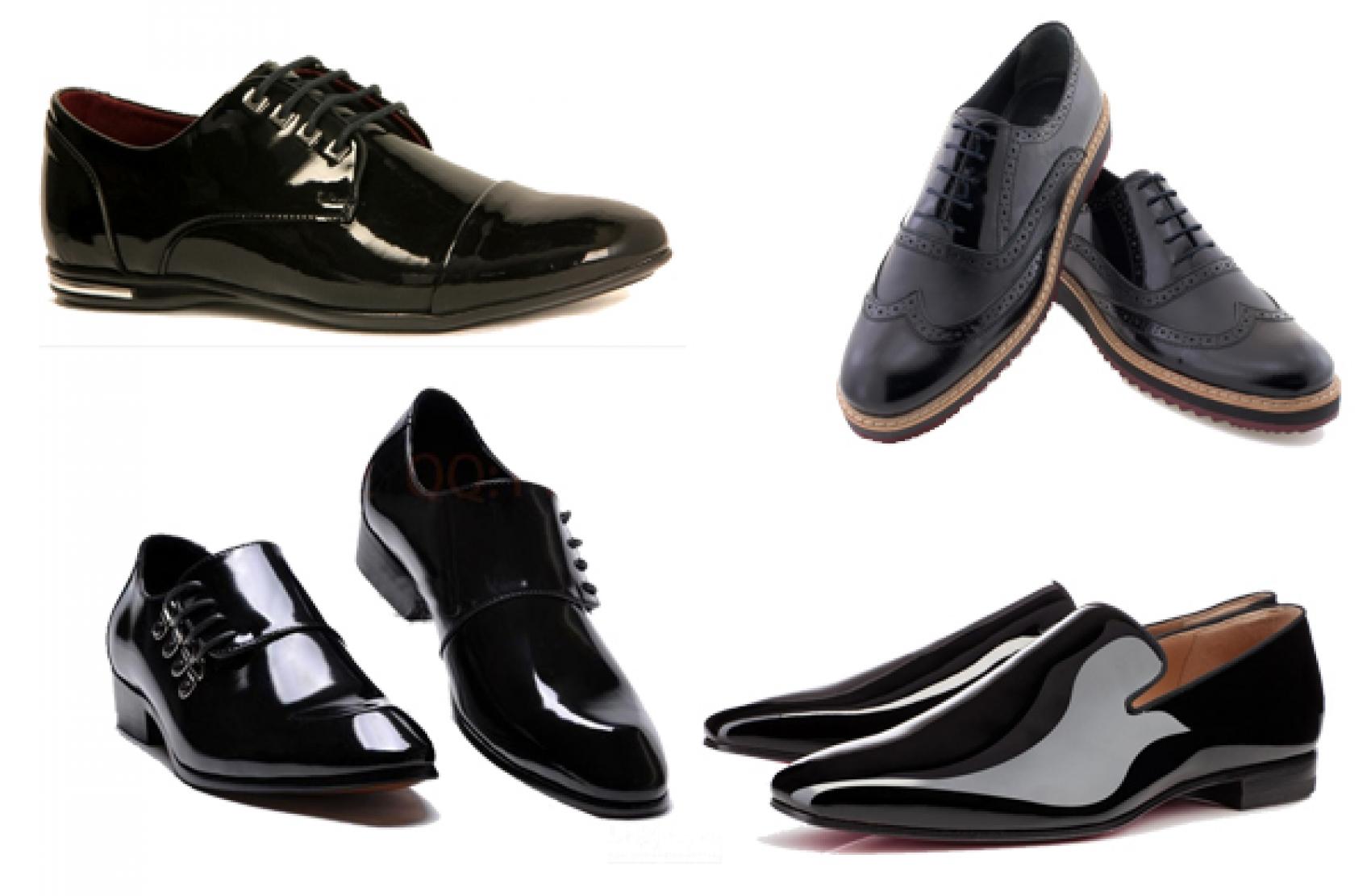 Rahat Damat Ayakkabısı Modelleri Nelerdir