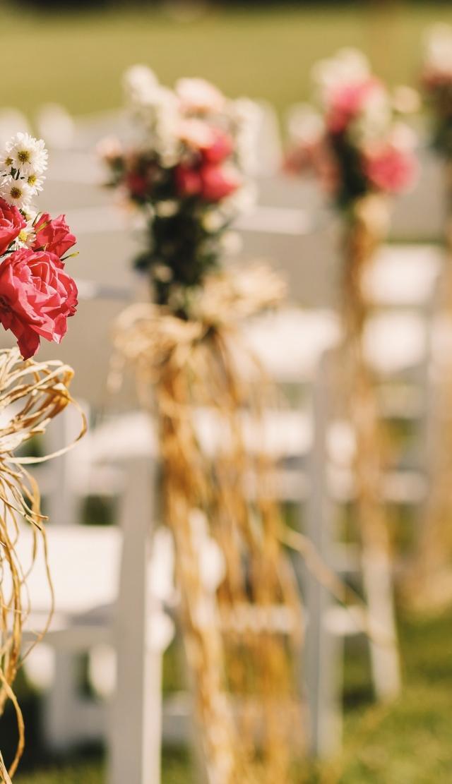 2019 düğün modası nedir