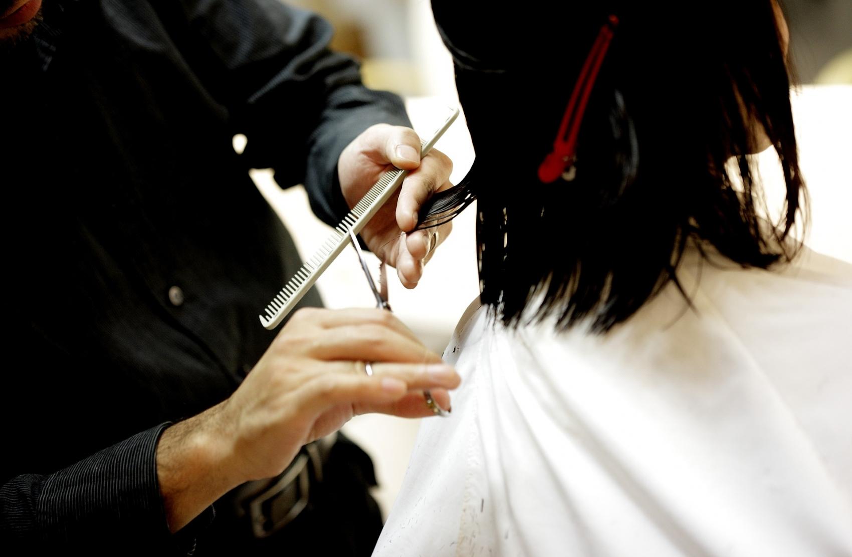 Sağlıklı saç nasıl olur