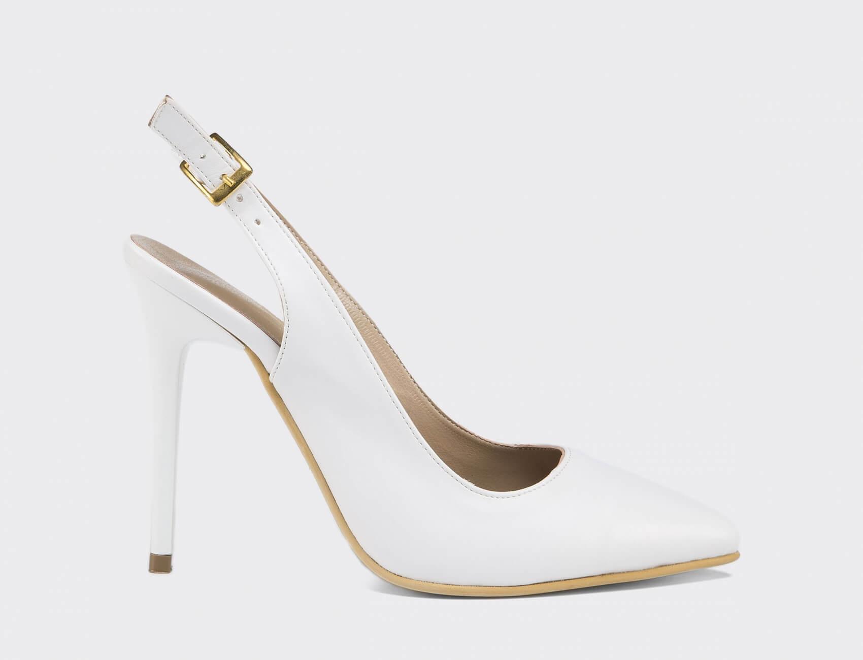 arkasi-acik-beyaz-gelin-ayakkabisi