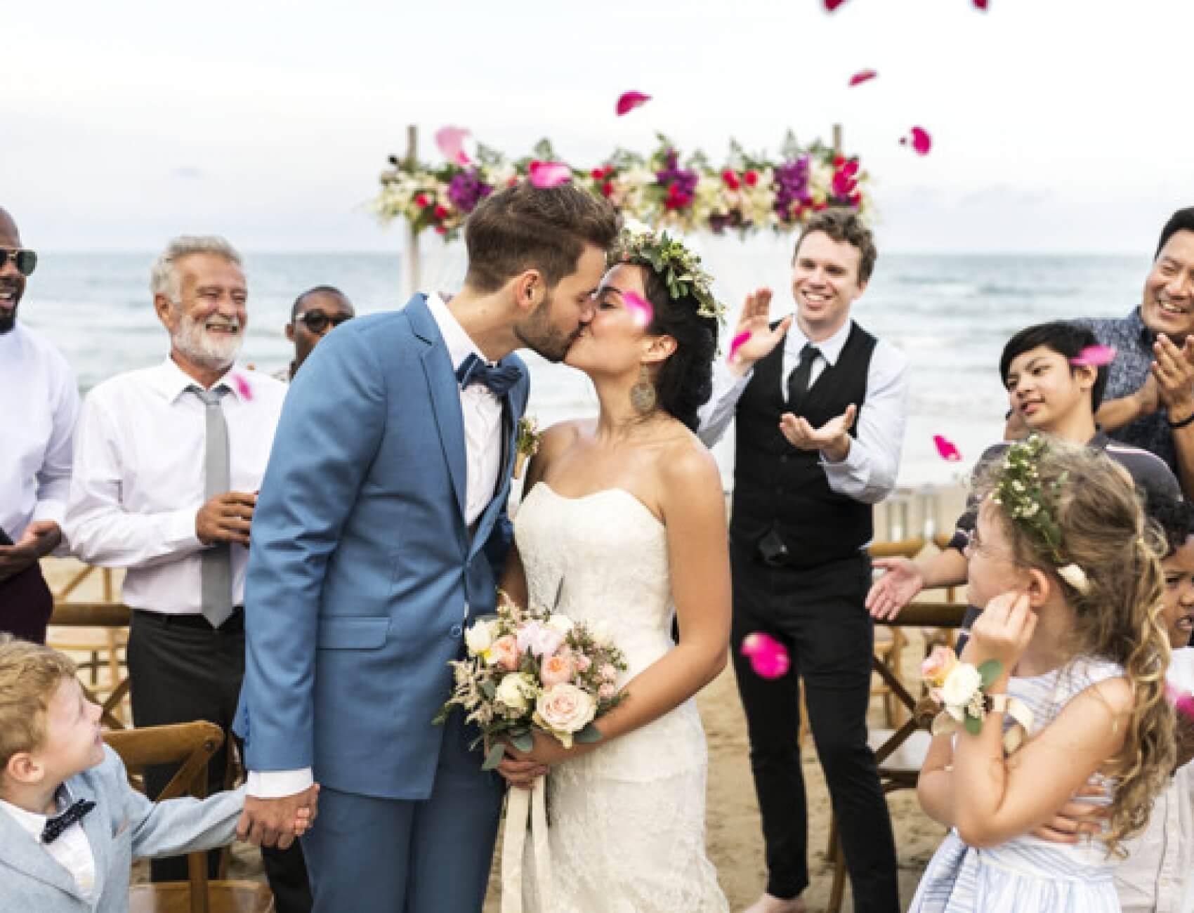 düğün fikirleri nelerdir