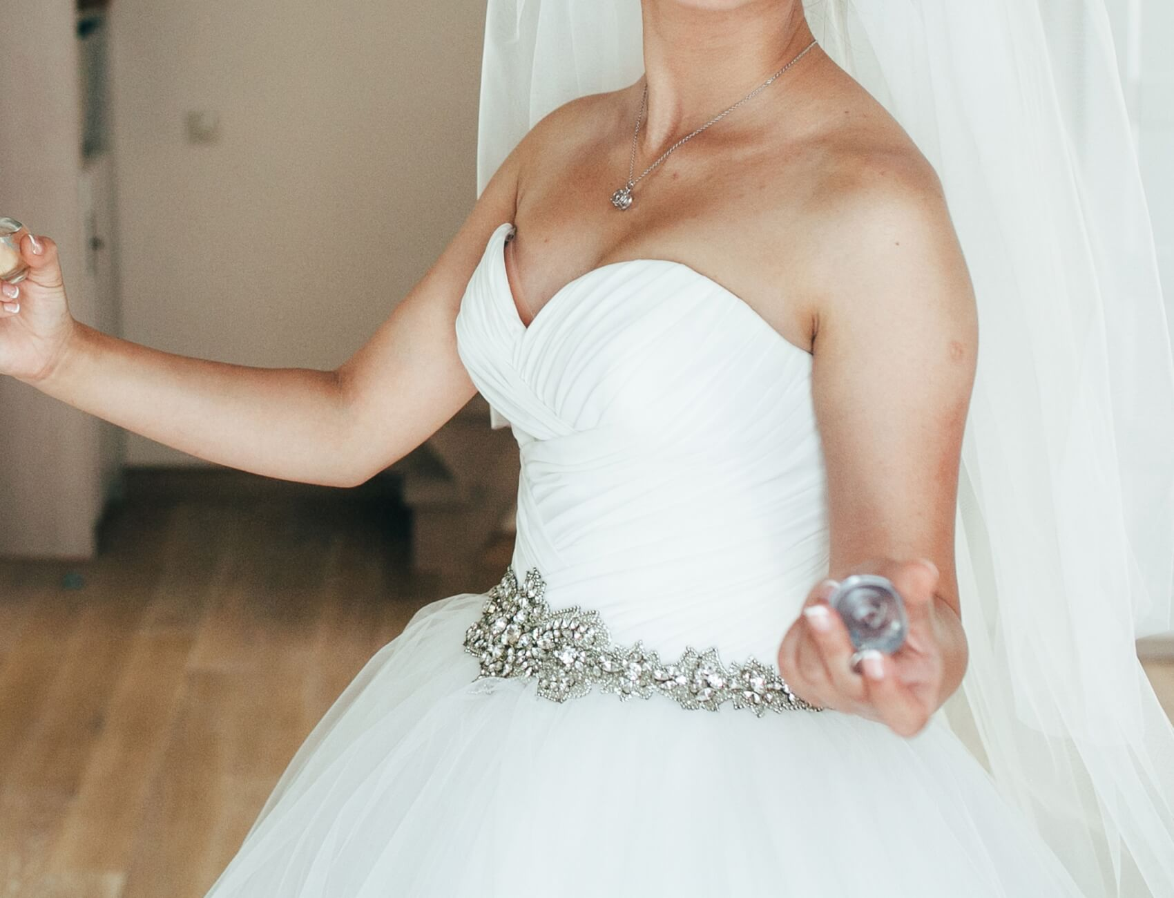 düğün önerileri nelerdir