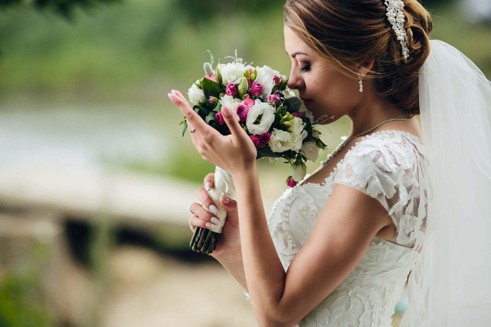 düğün zamanı