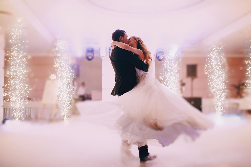 Kusursuz Düğün Önerileri Nelerdir
