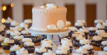 Düğün Pastası Nasıldır