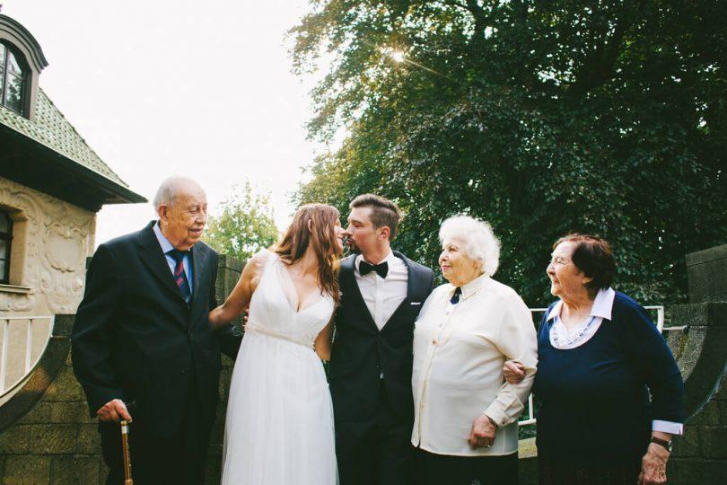 Ülkelere Göre Düğün Gelenekleri Nelerdir