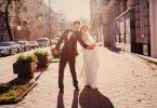 düğün selfie nedir