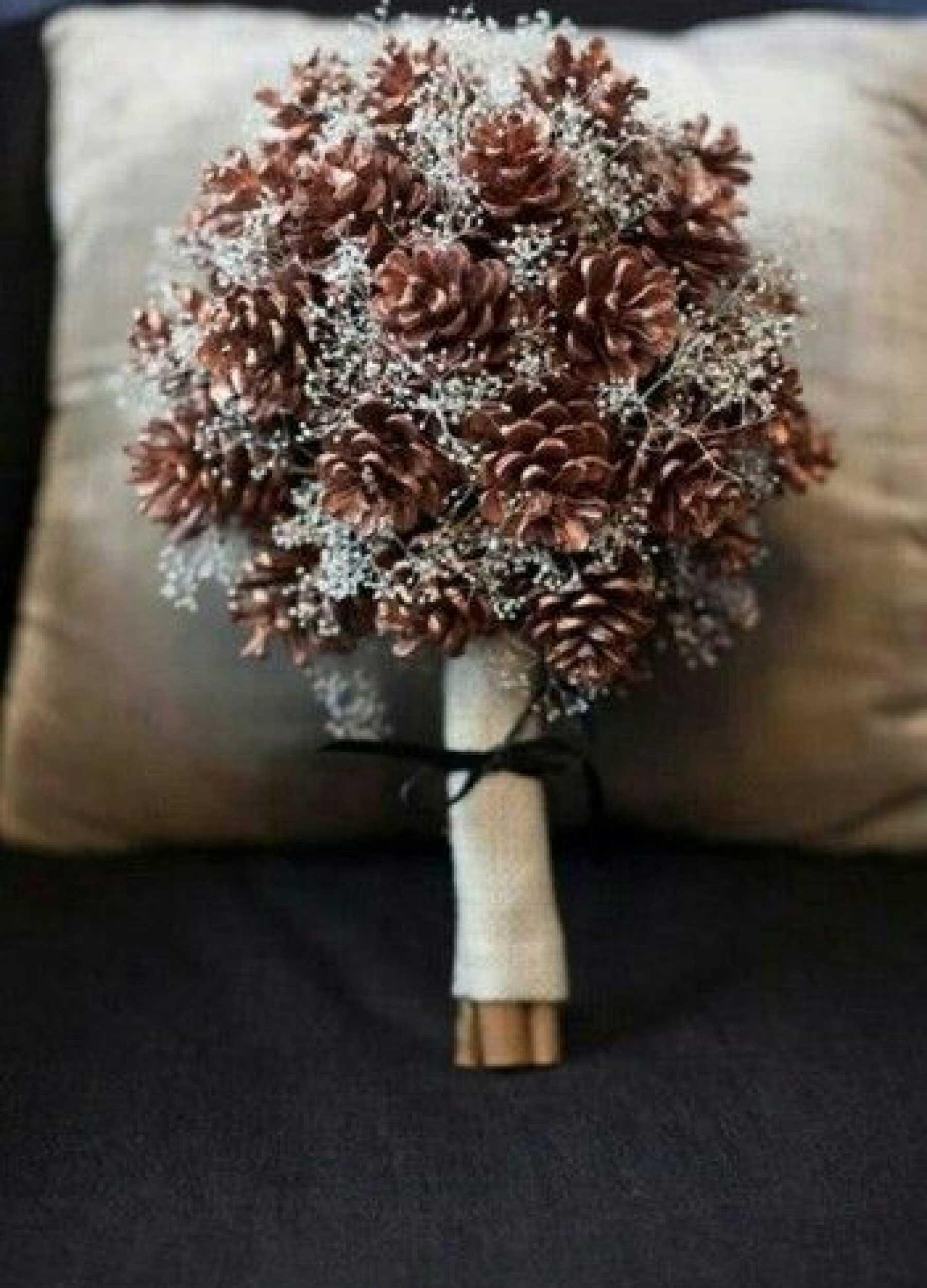 Çam Gelin Çiçeği Nasıldır?