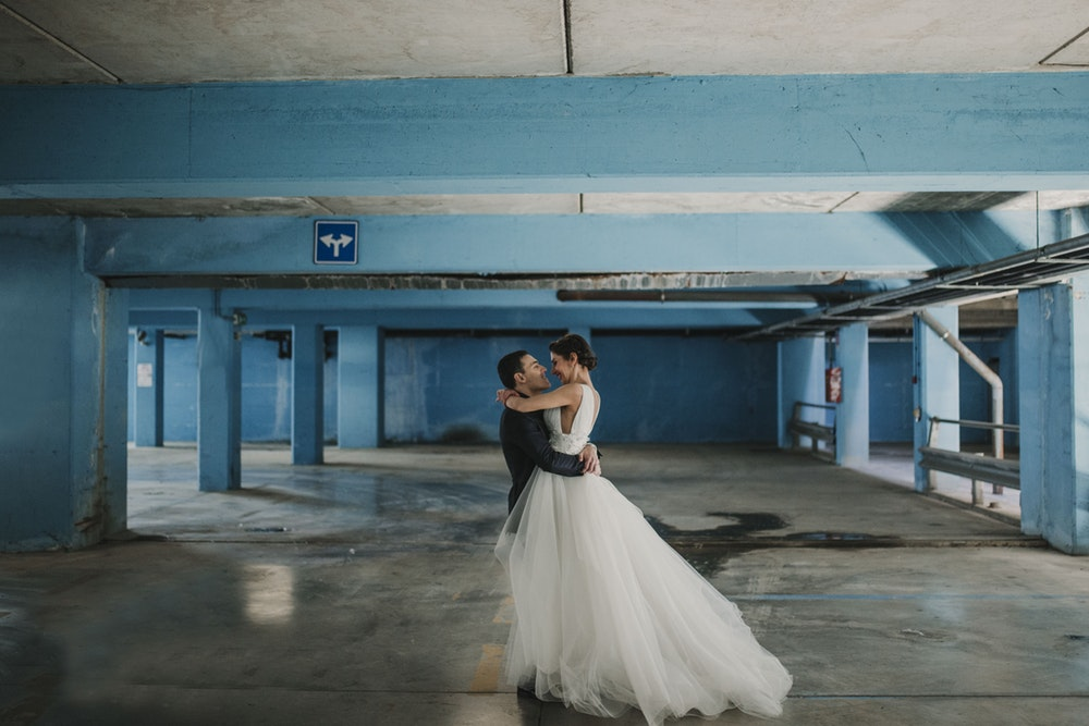 düğün fotoğrafı nedir