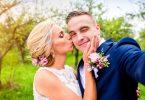 Düğün Fotoğraf Terimleri Nelerdir