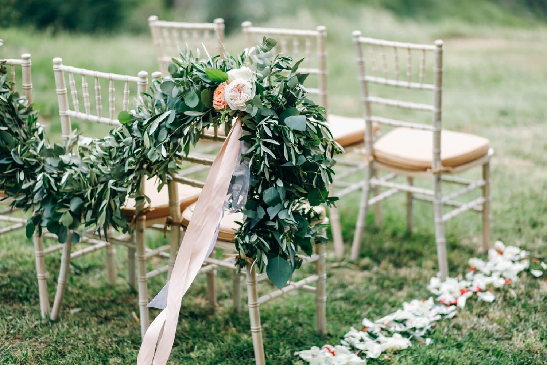 düğün hazırlığı nasıl olur