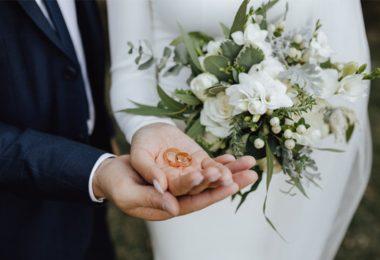 Nikah Günü Nasıl Alınır