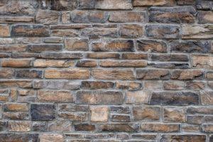 Duvar Taşı Nedir