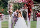 Dünyada Düğün Gelenekleri